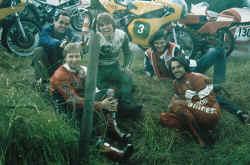 1980-Fieberberg.jpg (137526 Byte)