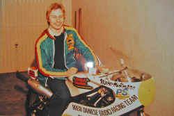 http://www.classic-motorrad.de/db/Hoffmann/hoffmann-Suzuki.jpg (19391 Byte)