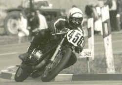 http://www.classic-motorrad.de/db/Hoffmann/n-fotos/Hoffmann-TR2B-73.jpg (23378 Byte)