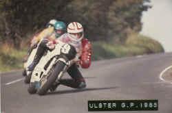 http://www.classic-motorrad.de/db/Hoffmann/n-fotos/Hoffmann-Ulster-85.jpg (18004 Byte)
