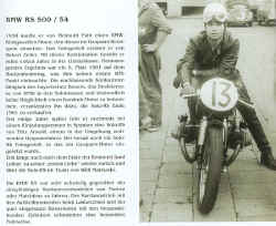 http://www.classic-motorrad.de/db/John-Lothar/John-BMW-RS500-1.jpg (65951 Byte)