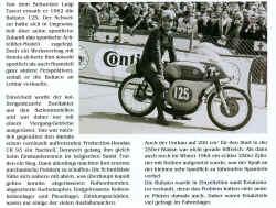 http://www.classic-motorrad.de/db/John-Lothar/John-Bultaco-TSS-1.jpg (95750 Byte)