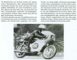 http://www.classic-motorrad.de/db/John-Lothar/John-Honda-CR93-1.jpg (66875 Byte)
