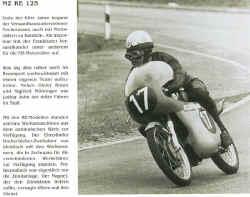 http://www.classic-motorrad.de/db/John-Lothar/John-MZ-RE-1.jpg (94964 Byte)