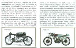 http://www.classic-motorrad.de/db/John-Lothar/John-Motorraeder-1.jpg (76671 Byte)