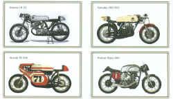 http://www.classic-motorrad.de/db/John-Lothar/John-Motorraeder-2.jpg (48360 Byte)