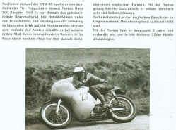 http://www.classic-motorrad.de/db/John-Lothar/John-Norton-1.jpg (65046 Byte)