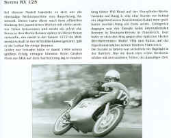http://www.classic-motorrad.de/db/John-Lothar/John-Suzuki-RX125-1.jpg (61782 Byte)
