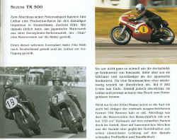 http://www.classic-motorrad.de/db/John-Lothar/John-Suzuki-TR500-1.jpg (60362 Byte)