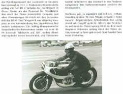http://www.classic-motorrad.de/db/John-Lothar/John-Yahama-TD2-1.jpg (101125 Byte)