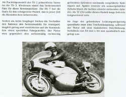 http://www.classic-motorrad.de/db/John-Lothar/John-Yahama-TD3-1.jpg (112147 Byte)