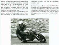 http://www.classic-motorrad.de/db/John-Lothar/John-Yahama-TR2-1.jpg (100222 Byte)