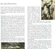 http://www.classic-motorrad.de/db/John-Lothar/John-erster-Meistertitel-1.jpg (117909 Byte)