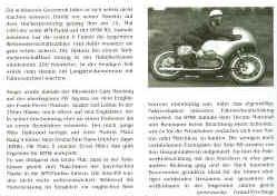 http://www.classic-motorrad.de/db/John-Lothar/John-erster-WM-Punkt-1.jpg (89862 Byte)