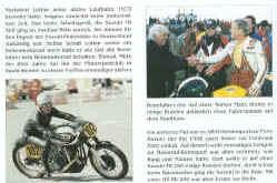 http://www.classic-motorrad.de/db/John-Lothar/John-erster-Wiedersehen-1.jpg (77340 Byte)