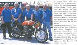 http://www.classic-motorrad.de/db/John-Lothar/John-erster-Wiedersehen-2.jpg (115074 Byte)