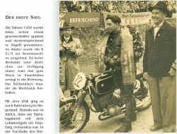 http://www.classic-motorrad.de/db/John-Lothar/John-erstes-Sieg-1.jpg (76197 Byte)