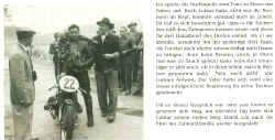 http://www.classic-motorrad.de/db/John-Lothar/John-erstes-Sieg-2.jpg (55105 Byte)
