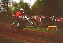 011.Elsinore125 Viernheim.1974.jpg (86578 Byte)