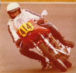 03.Ducati 500GTL.1976.jpg (42450 Byte)