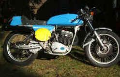 04.KTM250.Eigenbau.1976.JPG (119260 Byte)