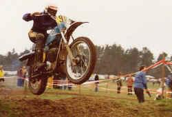 06.KTM25ßGS.1977.jpg (70110 Byte)