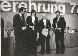 07.Deutsche Meister 1977.jpg (68638 Byte)