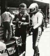 10.Harald+Helmut.1978.jpg (54965 Byte)