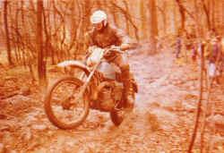 11.KTM250.1978.jpg (83987 Byte)
