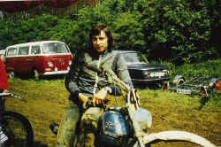 12.KTM250 Mainz.1978.jpg (119871 Byte)