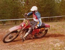 15.CR250..1980.jpg (77145 Byte)