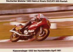 17.Ducati Autogrammkarte.1981.jpg (66993 Byte)