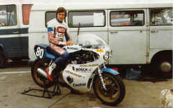 19.Reimo Suzuki.1981.jpg (71419 Byte)
