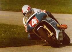 22.Nico Bakker.1983.jpg (67176 Byte)