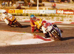 24.Reimo Boldorr.1983.jpg (85139 Byte)