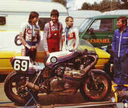 25.Reimo Team.1983.jpg (156815 Byte)
