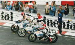 32.GSX-R750..1985.jpg (77054 Byte)