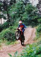 35.CR125.1986.jpg (82237 Byte)