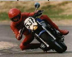 36.Honda CB1.1988.jpg (9694 Byte)