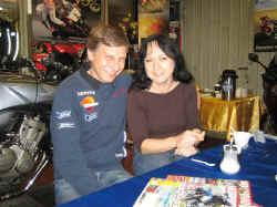 44.Helmut+Frau.2008.jpg (84286 Byte)
