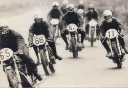1968-eifelpokal.jpg (50049 Byte)