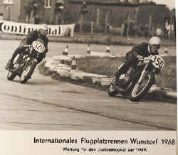 1968-wunstorf-yr-1.jpg (72546 Byte)