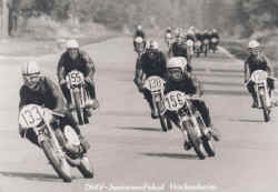 1969-hockenheim-1.jpg (46342 Byte)