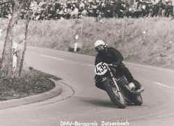 1969-zotzenbach-leih-h1.jpg (60105 Byte)