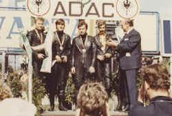 1970-eifelpokal-siegerehrun.jpg (64750 Byte)