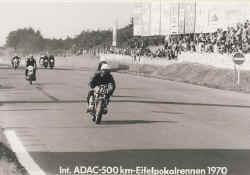 1970-eifelpokal.jpg (45590 Byte)