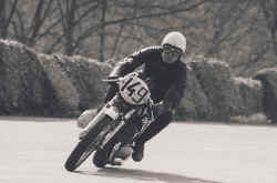 1970-eurohill-kawa-h1.jpg (48178 Byte)