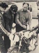 1970-fath-1.jpg (67322 Byte)