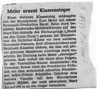 1970-mannheimer-morgen.jpg (107256 Byte)