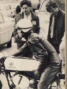1970-muelbert-fath.jpg (73611 Byte)